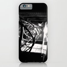 Old Town Elevator iPhone 6s Slim Case