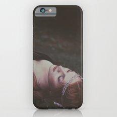 what dreams.. iPhone 6 Slim Case