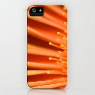 Glass Half Full iPhone (5, 5s) Slim Case