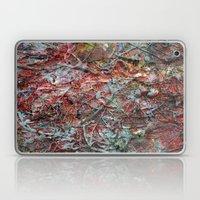 Peaceland Laptop & iPad Skin