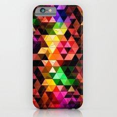 Visual iPhone 6 Slim Case