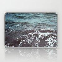 [ RISE ] Laptop & iPad Skin