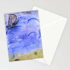 Lermontov Stationery Cards