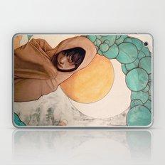 Drift Laptop & iPad Skin