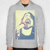 Dave Grohl Hoody