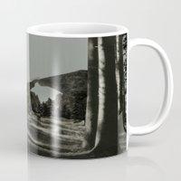 HYPE Mug