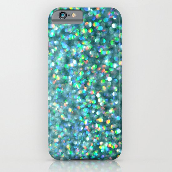 Under the Sea... iPhone & iPod Case