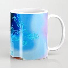 Eyes on the Prize Mug