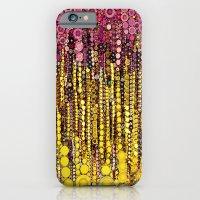 :: La La Paloosa :: iPhone 6 Slim Case