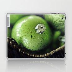 Ornament 2 Laptop & iPad Skin
