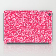Shine Bright iPad Case