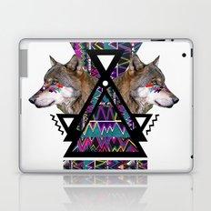ADAHY  Laptop & iPad Skin