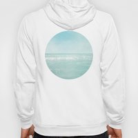 Majestic Sea Hoody