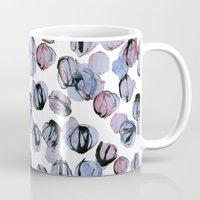 Sprouts Mug