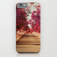 Camino iPhone 6 Slim Case