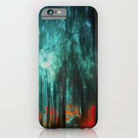 Magicwood iPhone 6 Slim Case