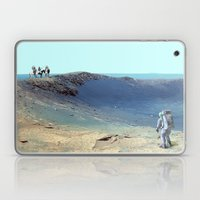 Cosmos & Indians Laptop & iPad Skin
