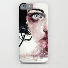 coldberry iPhone 6 Slim Case