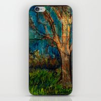 Mindscape iPhone & iPod Skin