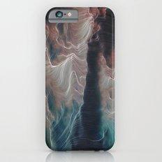 Word of Dream iPhone 6 Slim Case