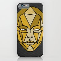 iPhone & iPod Case featuring SMBG87 by illustrious state