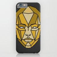 SMBG87 iPhone 6 Slim Case