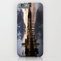 Breathtaking Italy iPhone 6 Slim Case
