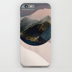 matter of time iPhone 6 Slim Case