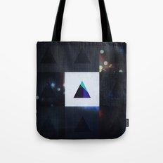 slyvvr Tote Bag