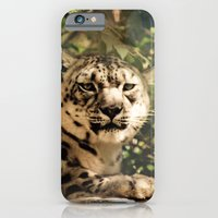 iPhone & iPod Case featuring Lazy Afternoon by Starr Cuevas Photography