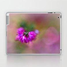 Lovely Lilac... Laptop & iPad Skin
