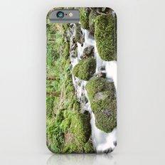 Windermere Creek iPhone 6 Slim Case