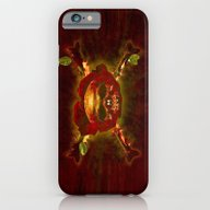 By Any Other Name - 084 iPhone 6 Slim Case