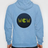 Game Are Changing, Gamer… Hoody