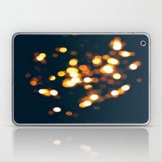 Christmas Genes  Laptop & iPad Skin