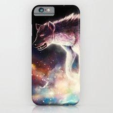 Scavenge iPhone 6 Slim Case