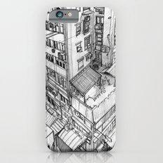Bloc iPhone 6 Slim Case