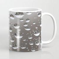 Rain Mug