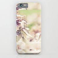 the fountain 2 iPhone 6 Slim Case