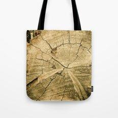 150 Years Old Tote Bag
