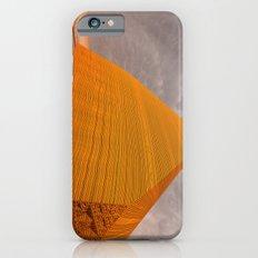 Pyramid iPhone 6 Slim Case