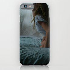Touch Slim Case iPhone 6s
