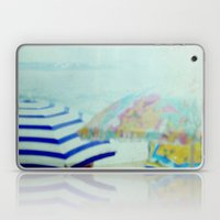 Summer Sizzle Laptop & iPad Skin