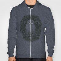 Owline Hoody