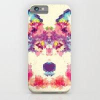 Wolfie iPhone 6 Slim Case