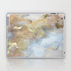 Reef  Laptop & iPad Skin