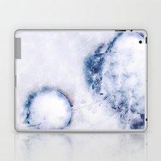 Freedom, still-life. Laptop & iPad Skin