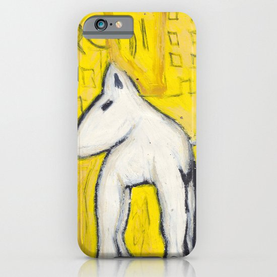 Qeni iPhone & iPod Case