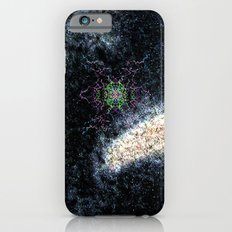 N3zlhumbih iPhone 6 Slim Case