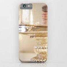 macarons ... 2 iPhone 6 Slim Case